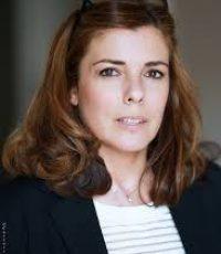 Patricia dAngeli